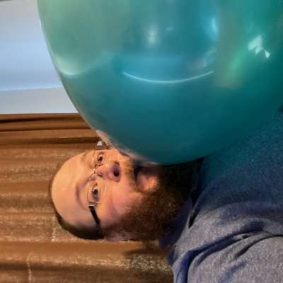 BalloonBear