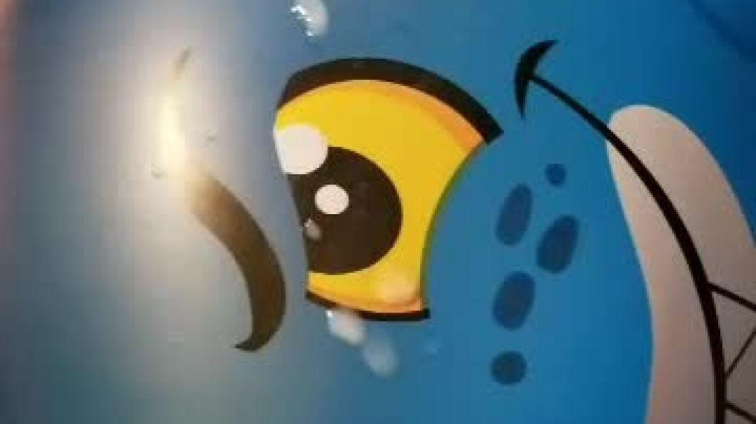 Shark Spray 2