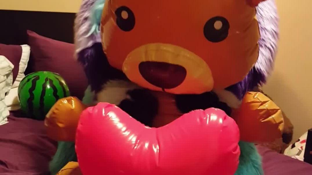 Aimi Toys