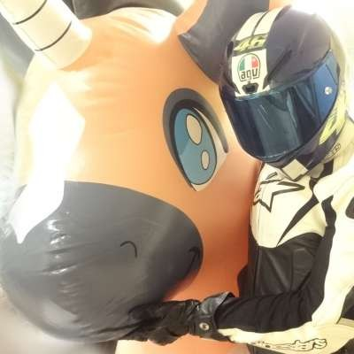 HelmetHumper95