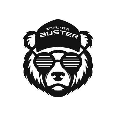 InflateBuster